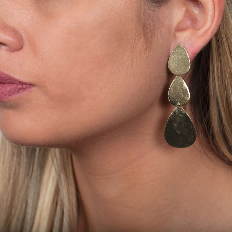 A0023DPE1 Pendientes mujer