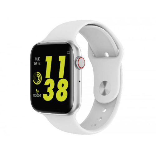 smart bracelet sv sz8 3
