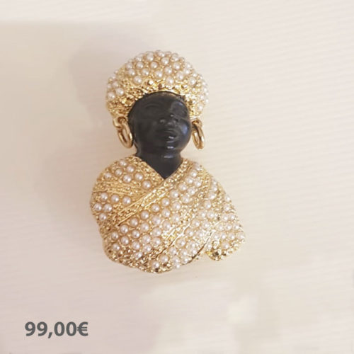 broche Moretti Luxury4
