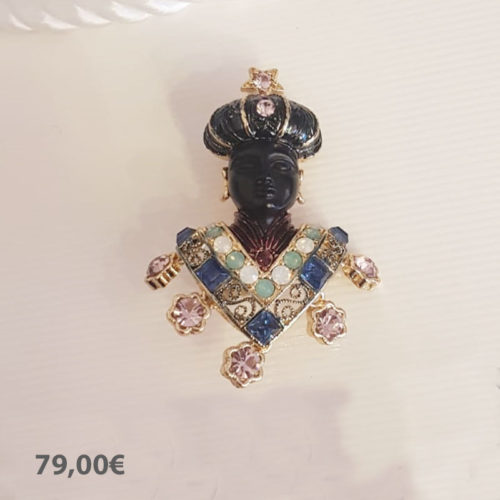 broche Moretti Luxury5