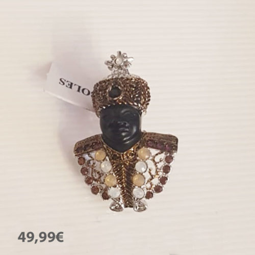 broche Moretti Luxury6