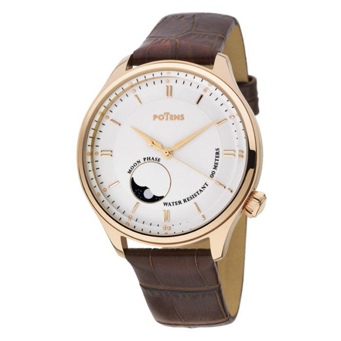 Reloj Potens milano